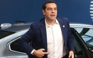 anatheorisi-toy-doyvlinoy-prin-apo-tis-eyroekloges-zitise-o-al-tsipras0