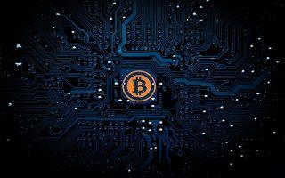 i-paragogi-bitcoin-endechetai-na-ektrochiasei-tin-klimatiki-allagi0