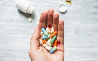 proeidopoiisi-toy-eyropaikoy-organismoy-farmakon-gia-sovares-parenergeies-apo-antiviotika0