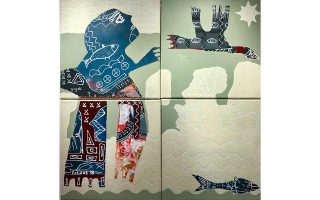 oi-archetypes-istories-toy-stefanoy-folina0