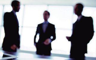 Οι επιχειρηματίες  που θα επιλεγούν, κυρίως νέοι και επικεφαλής πολλά υποσχόμενων επιχειρήσεων, θα αποτελέσουν μέλος του παγκόσμιου δικτύου της Endeavor.