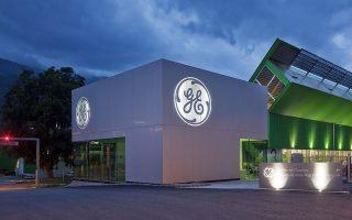 Χθες η τιμή της μετοχής της General Electric σημείωσε πτώση κατά 10%, δηλαδή τη μεγαλύτερη από τον Αύγουστο του 2015. Η τιμή της στα 9,96 δολάρια ήταν και η χαμηλότερη από τον Απρίλιο του 2009.