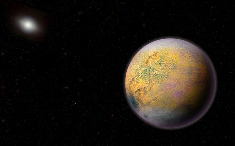anakalyfthike-makrino-oyranio-soma-poy-pyrodotei-nea-senaria-gia-ton-planiti-x-2275920