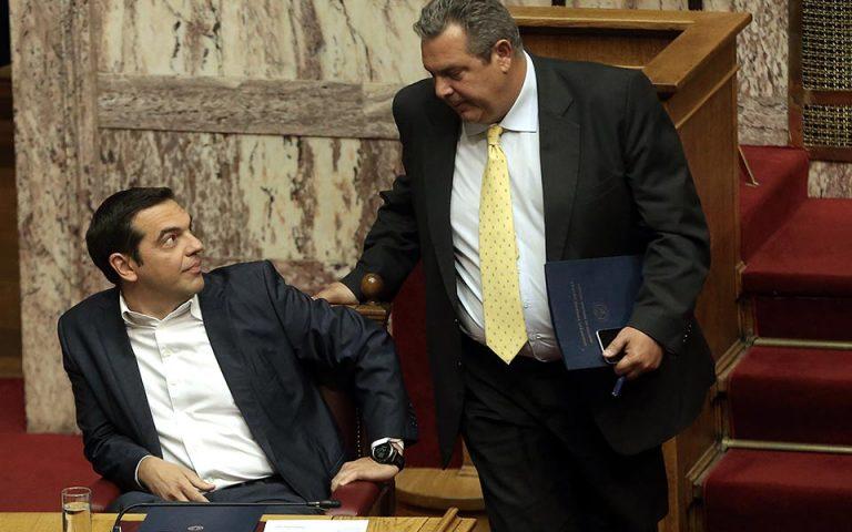 handelsblatt-gia-paraitisi-kotzia-o-tsipras-chreiazotan-perissotero-ton-dexio-laikisti-kammeno-2278833