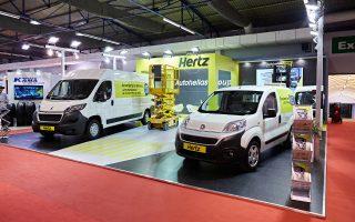 i-autohellas-hertz-stin-transport-show-20180