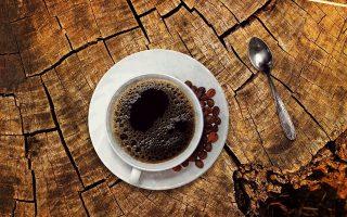 nea-meleti-i-agnosti-nosos-poy-meionetai-me-tin-katanalosi-kafe0