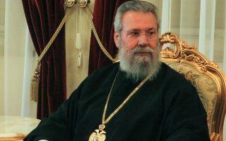 archiepiskopos-kyproy-to-kypriako-den-tha-lythei-logo-tis-toyrkikis-adiallaxias-2281125