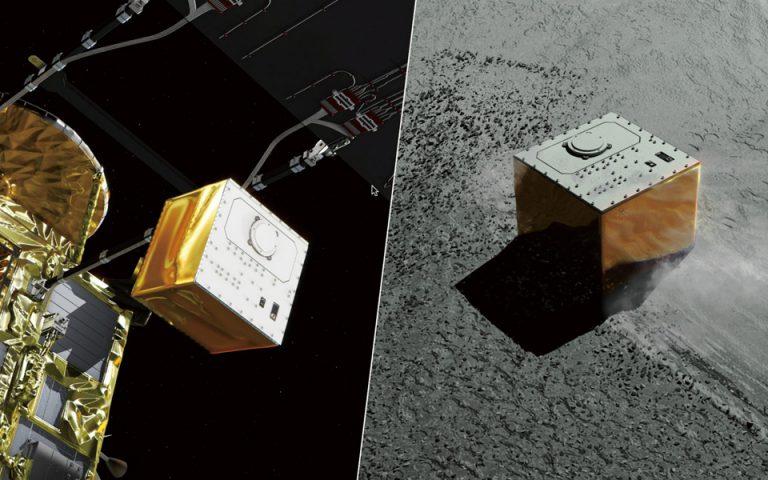 i-iaponiki-diastimiki-ypiresia-esteile-kai-trito-rover-ston-asteroeidi-rioygkoy-2276100