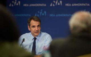 mitsotakis-gia-chrimatistirio-megalo-politiko-risko-logo-tsipra-amp-8211-kammenoy0