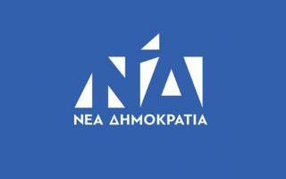 piges-nd-gia-polaki-o-tsipras-ton-anechetai-se-rolo-eisaggelea0