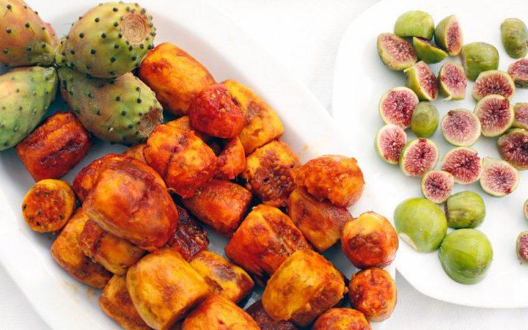 ma-poso-nostimi-itan-i-evdomada-gastronomias-amorgoy-kai-mikron-kykladon-2275639