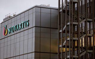 Η υπόθεση της Novartis αποτελεί την κορωνίδα εκείνων που θα προσφέρουν πολιτικά επιχειρήματα στο πεδίο της διαφθοράς, με τις εκτιμήσεις δικαστικών πηγών να κάνουν λόγο ακόμα και για άσκηση διώξεων μέχρι τις αρχές του επόμενου χρόνου.