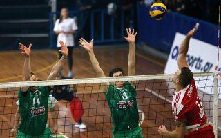 volley-league-ntermpi-apo-ta-palia-amp-8211-niki-toy-olympiakoy0