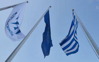 nd-o-k-tsipras-epicheirei-na-ergaleiopoiisei-akomi-kai-tin-epivevlimeni-allagi-toy-syntagmatos0