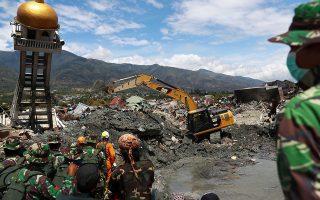 stoys-2-000-oi-nekroi-apo-to-seismo-stin-indonisia-2276844