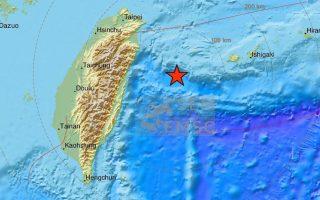 taivan-seismiki-donisi-6-vathmon-sta-anoikta-tis-choyalie-2279565