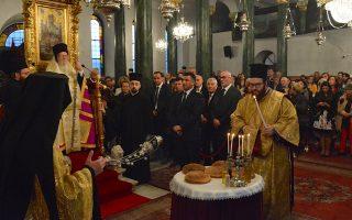 o-oikoymenikos-patriarchis-ston-i-n-agioy-dimitrioy-sta-tatayla0