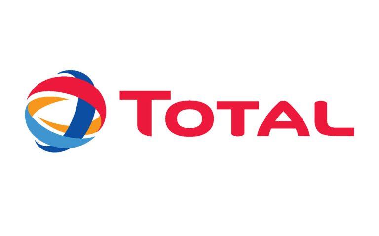 Τα αντιψυκτικά της Total φροντίζουν το αυτοκίνητό σας