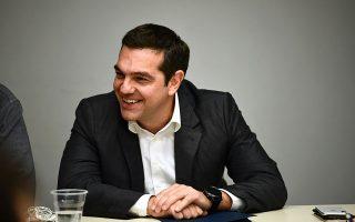tsipras-eyryteres-synaineseis-gia-tin-anatheorisi-toy-syntagmatos-2279746