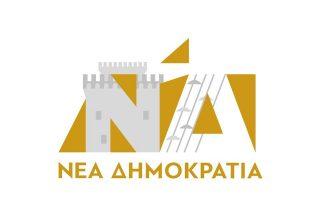 ti-thessaloniki-tima-me-to-logotypo-tis-i-nea-dimokratia0
