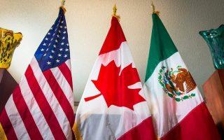g20-oi-igetes-ton-ipa-mexikoy-kai-kanada-ypografoyn-simera-ti-nea-symfonia-eleytheroy-emporioy-tis-voreias-amerikis0