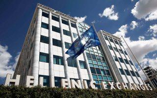 Η πρόβλεψη της γαλλικής τράπεζας άλλαξε εντελώς το κλίμα στη χθεσινή συνεδρίαση του ελληνικού Χρηματιστηρίου.
