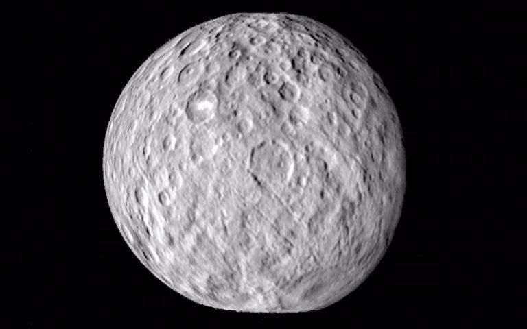 Μαζί NASA και ESA για επανδρωμένη αποστολή στη Σελήνη