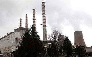 Καθώς ο Νοέμβριος μετράει ήδη δύο ημέρες και μέχρι το τέλος θα πρέπει να σβήσουν τέσσερις μονάδες στη Δυτική Μακεδονία, το υπουργείο Ενέργειας, μη έχοντας άλλο τρόπο να αντιμετωπίσει το πρόβλημα με την τηλεθέρμανση, είναι αποφασισμένο να κινηθεί στη λογική του «αντάρτικου», ποντάροντας στη γραφειοκρατία των Βρυξελλών.