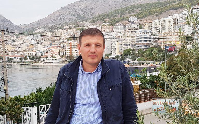 Η ελληνική μειονότητα δεν είναι «ατραξιόν» πατριωτικού τουρισμού