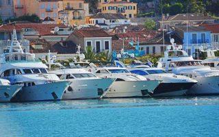 ypsili-i-syneisfora-toy-yachting-stin-oikonomia0