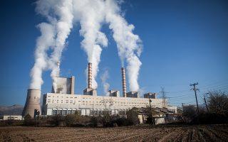 Η Ενωση Βιομηχανικών Καταναλωτών Ενέργειας (ΕΒΙΚΕΝ) κάνει λόγο για αδικαιολόγητες αυξήσεις στα τιμολόγια, που θα πλήξουν τη βιωσιμότητα των βιομηχανιών έντασης ενέργειας.