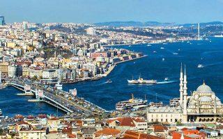 Το γεγονός ότι οι επενδυτές τοποθετούνται και πάλι σε περιουσιακά στοιχεία της Τουρκίας δεν έχει επιφέρει κάποια βελτίωση στα θεμελιώδη μακροοικονομικά μεγέθη της.
