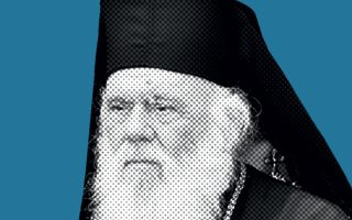 archiepiskopos-ieronymos-kantilia0