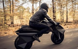 i-proti-ilektrokiniti-motosikleta-apo-trisdiastato-ektypoti0