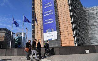 Στους κόλπους των ευρωπαϊκών θεσμών διατυπώνονται, ανεπίσημα, έντονες ανησυχίες για την προοπτική ομαλής εκτέλεσης του προϋπολογισμού, κυρίως εξαιτίας των δικαστικών αποφάσεων για τις συντάξεις.