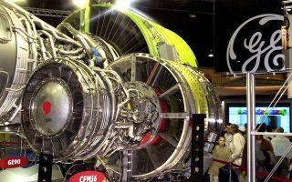 Τις τελευταίες εβδομάδες έχουν πωληθεί ομόλογα της General Electric αξίας τουλάχιστον 10 δισ. δολαρίων. Προσφάτως οι οίκοι πιστοληπτικής αξιολόγησης τα υποβάθμισαν στο ΒΒΒ-.