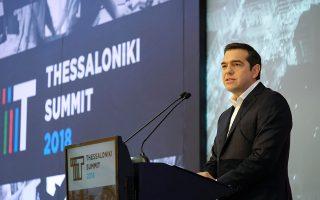 tsipras-i-v-ellada-sto-epikentro0