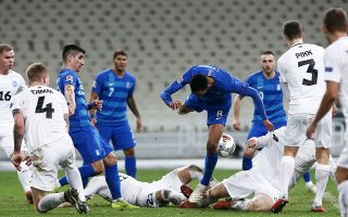 Η Εθνική ολοκλήρωσε τις υποχρεώσεις της στο Nations League και πλέον θα στραφεί στα προκριματικά του EURO 2020, μιας μεγάλης διοργάνωσης από την οποία δεν θα πρέπει να λείψει. Κι αυτό είναι το μεγάλο στοίχημα για το νέο τεχνικό επιτελείο της ομάδας.