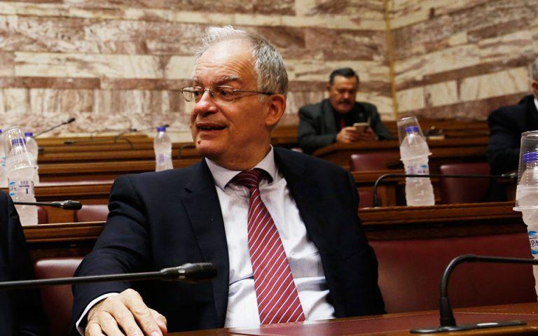 anadiplosi-syriza-stin-epitropi-gia-to-syntagma-2285242