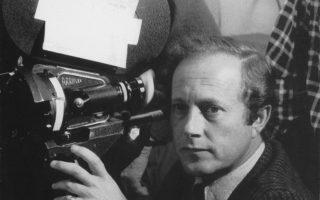Ο Βρετανός σκηνοθέτης Νίκολας Ρεγκ, που πέθανε την περασμένη Παρασκευή σε ηλικία 90 ετών, είναι ένα ξεχωριστό κεφάλαιο στην ιστορία της Εβδομης Τέχνης.