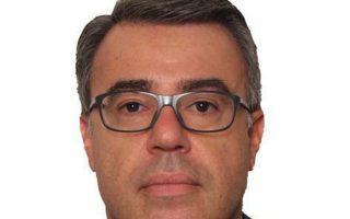 Ο νέος CEO της τράπεζας, Βασίλης Ψάλτης, διακρίνεται για την καλή σχέση που διατηρεί με την επενδυτική κοινότητα, αφού κατέχει τη θέση του γενικού οικονομικού διευθυντή (CFO) από το 2010.