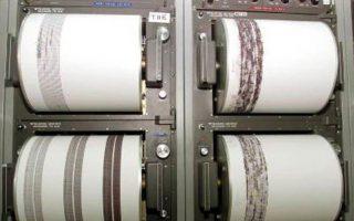 seismiki-donisi-4-1-richter-stin-ileia0