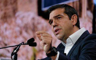 tsipras-aytodynames-kyverniseis-me-pososta-pano-apo-440