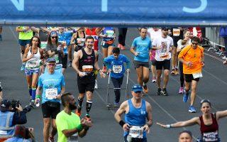 marathonios-athinas-i-giorti-tis-polis-me-55-000-dromeis-amp-8211-ta-apotelesmata-fotografies0