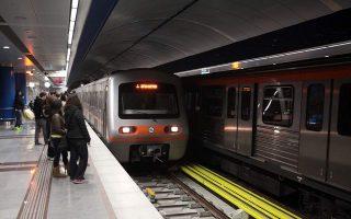 anoixan-oi-stathmoi-toy-metro-amp-8211-kleisti-i-patision0