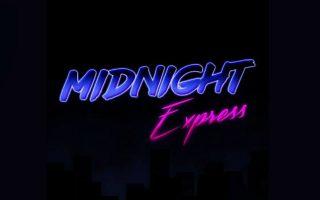 Με σεβασμό στην ουσία και την ιστορία των μεταμεσονύχτιων προβολών, στα... βαγόνια του «Midnight Express» επιβαίνουν αποκλειστικά Β-movies, κλασικές ταινίες τρόμου και επιστημονικής φαντασίας, ανένταχτες σινεφίλ δημιουργίες, ταινίες δράσης, cult «διαμάντια» και λατρεμένα κινηματογραφικά «σκουπίδια».