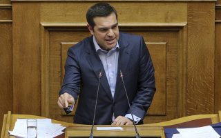 tsipras-se-mitsotaki-politeyeste-me-katastrofologia-pantoy0