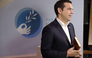tsipras-vriskomaste-enopion-enos-istorikoy-deja-vu0