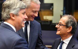 eurogroup-pros-romi-allaxte-ton-proypologismo0