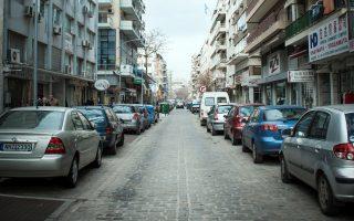 epeisodia-chthes-to-vrady-stin-amp-8220-chinatown-amp-8221-tis-thessalonikis0